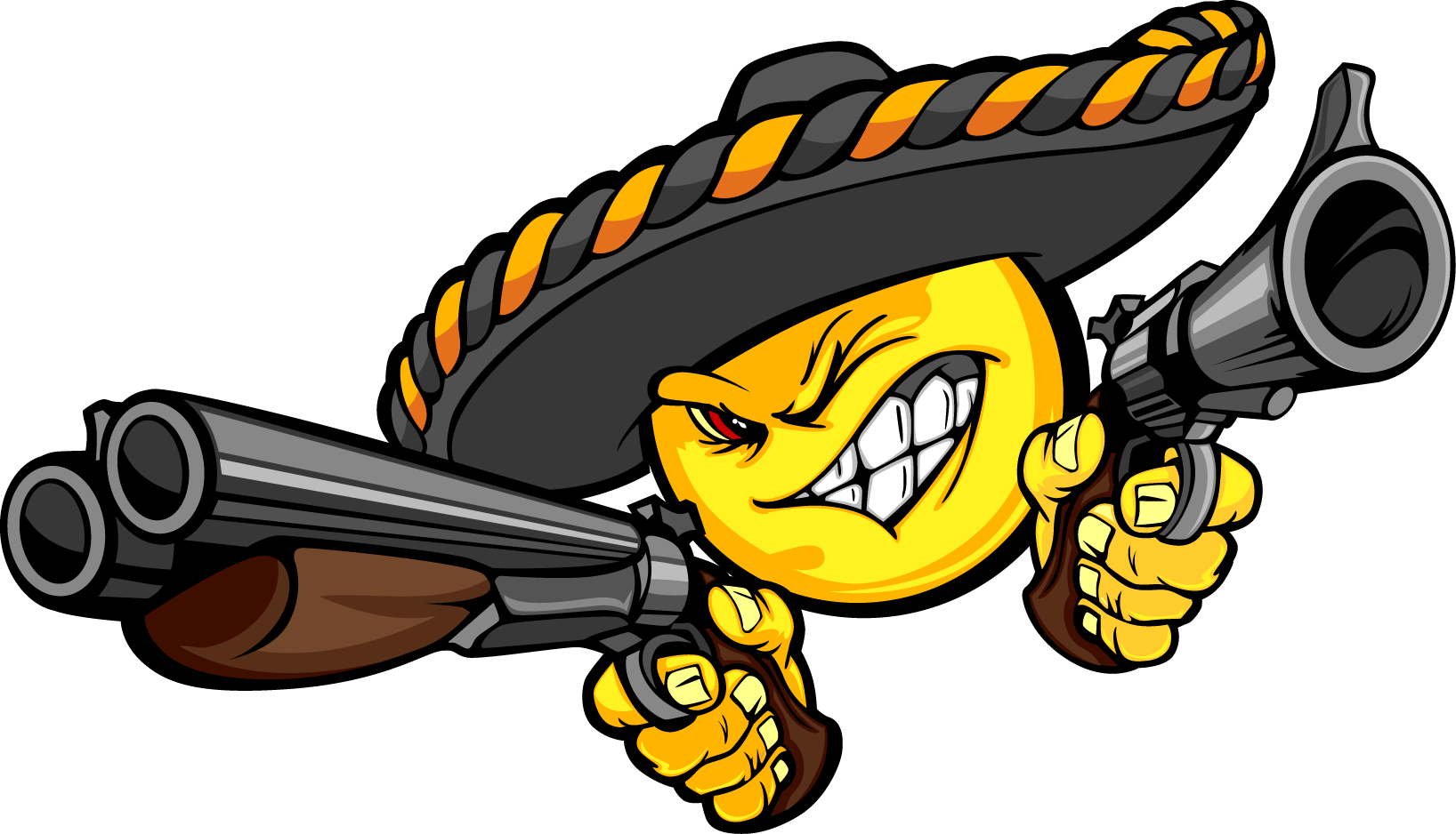 Paco Guns & Ammo